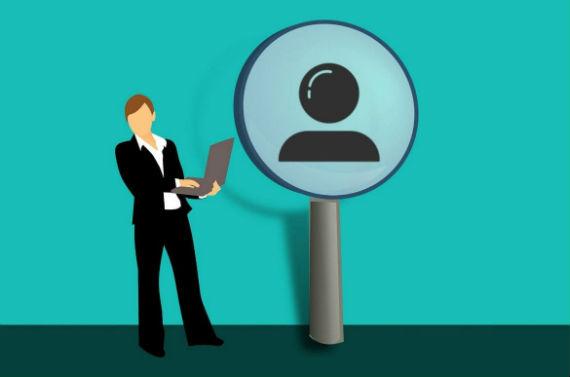 CRM-gestão-de-relacionamento-com-o-cliente