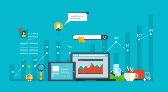 site-duraesweb-imagem-evolução-job-work-site-profissional-10-motivos-para-ter-um-site-profissional